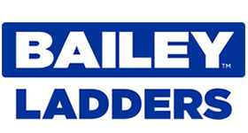 Bailey Ladder Tray & Accessory