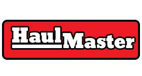 Haul Master Ladder Tray & Accessory
