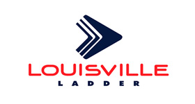 Louisville Ladder Tray & Accessory