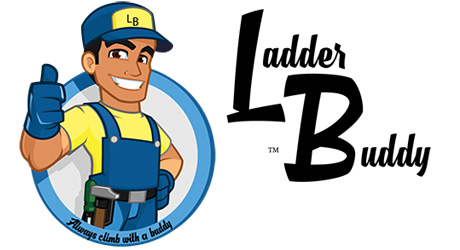 Ladder Buddy